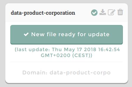 Add data to my small app — Toucan Doco documentation